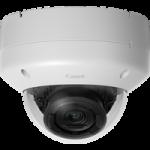 Canon Fixed Dome Kameras