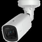 Canon unbewegliche Kameras