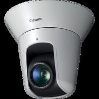 Canon VB-H43 PTZ Serie