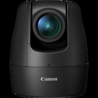 Canon VB-M50B PTZ Serie