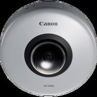 Canon VB-S30D PTZ Serie