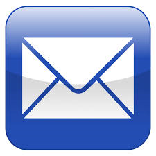 LIveControl24 per Post erreichen