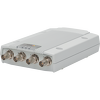 AXIS M70 Video-Encoder-Serie