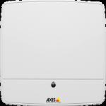 AXIS A1001-Netzwerk-Tür-Controller