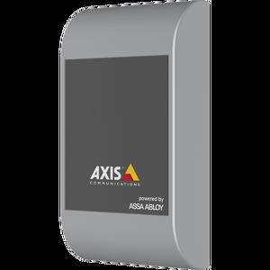 AXIS A4010-E Lesegerät ohne Tastenfeld