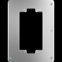 AXIS A8004-VE Montageset für NRTs