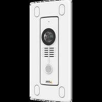 AXIS A8105-E-Unterputzmontage