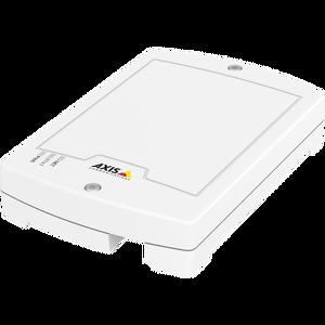 AXIS A9161-Netzwerk-E/A-Relaismodul