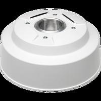 Pendant Kit für AXIS P33-VE Netzwerk-Kameras