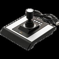 AXIS T8311 Joystick