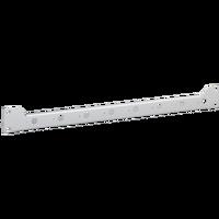 AXIS T8640 Rackmount-Halterung
