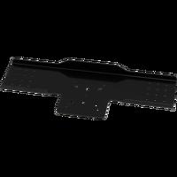 AXIS T90A62 Doppelhalterung