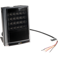 AXIS T90B30 IR-LED Illuminators