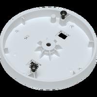 AXIS T94B01S Montagehalterung