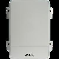 AXIS T98A Sonnenschutz