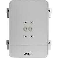 Gehäusetür AXIS T98A06
