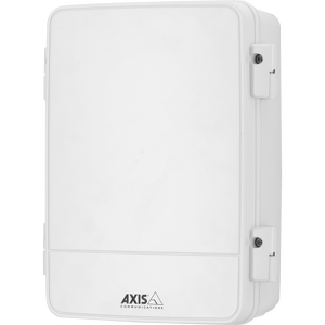 AXIS T98A15-VE Überwachungsgehäuse