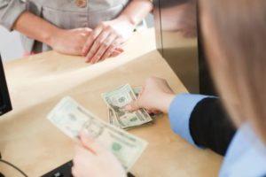 Banken und Finanzwesen