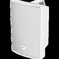 AXIS C1004-E-Netzwerk-Lautsprecher