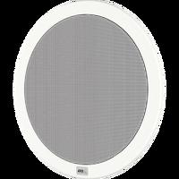 AXIS C2005-Netzwerk-Deckenlautsprecher