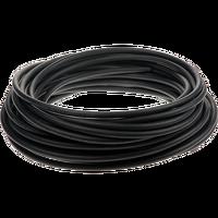 AXIS-Kabel 24 V Gleichstrom, 24 V bis 240 V Wechselstrom (22 m)