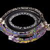 EX-Kabel ATEX/IECEx/EAC-konform