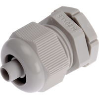 Cable Gland M20x1.5, RJ45