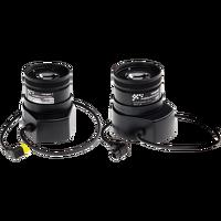 Computar 12,5 - 50 mm Teleobjektive