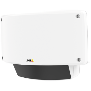 AXIS D2050-VE Network Radar Detector