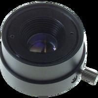 Evetar-Megapixel-Objektiv, 16 mm