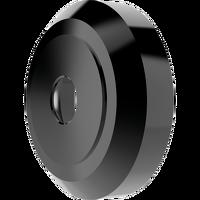 AXIS F8211 Pinhole-Einbauring