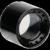 AXIS F8401 Klarer Objektivschutz