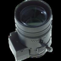 Fujinon Vario-Fokus-Megapixel-Objektiv 15 - 50 mm