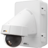 AXIS T98A19-VE Überwachungsgehäuse