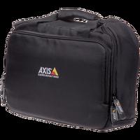 AXIS T8415 Installationstasche