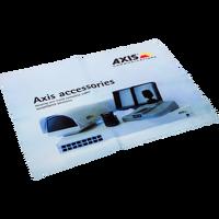 AXIS Objektiv-Reinigungstuch