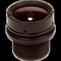 Lens M12 2.8 mm, F2.0