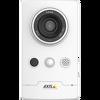 AXIS M10 Netzwerkkameras