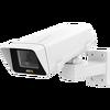 AXIS M11 Netzwerkkameras