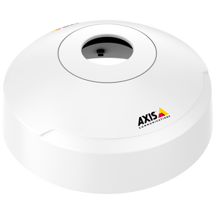 AXIS M30 Gehäuse B