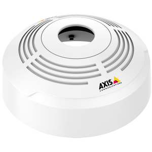 AXIS M30 Rauchmeldergehäuse A