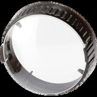 AXIS M3004-V/M3005-V Focus tool