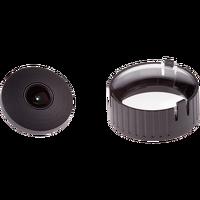 Objektiv AXIS M3006-V M12 2,8 mm