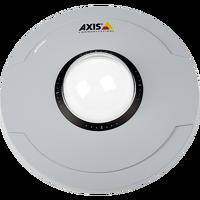 AXIS M50 Klare Kuppelabdeckung