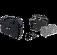 AXIS T8415-Wireless-Installation-Toolkit