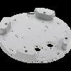 AXIS P33-VE Montagehalterung