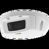 AXIS Onboard Kameras