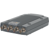AXIS P72 Video-Encoder-Serie