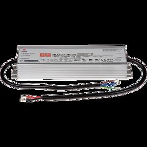 Netzteil PS24 240 W