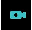 Leistungsstarke Videoanalyse